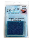 Erase It Cleaner for Tile Grout