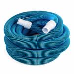 """Aqua Flex Vacuum Hose Deluxe: 1.5"""" x 35'"""