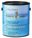 Ramuc Aqualuster Pool Paint