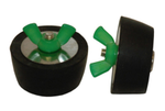 Freeze Plug Number 10 for use with 1.5 inch Fitting