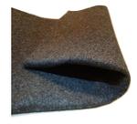 Gorilla Bottom Floor Padding - 12' x 24' Oval