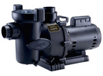 Jandy FloPro Pump .75 HP 115/230v