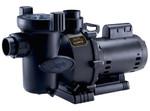 Jandy FloPro Pump 2 HP 115/230v