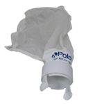Polaris Vac Sweep 280 Replacement Part - Zippered All Purpose Bag