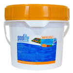 Poolife Brite Stix Stabilized Chlorine 21 lb