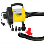Airhead Super Pump High Pressure 120v Air Pump