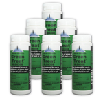 United Chemicals Green Treat 2 lbs - 6 Pack