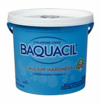 Baquacil Calcium Hardness Increaser 9 lb