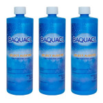 Baquacil Select Algaecide 32 oz - 3 Pack