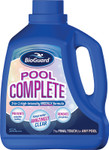 BioGuard Pool Complete 3 in 1 Water Enhancer 1 Gal.