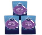 BioGuard Balance Pak 100 Total Alkalinity Increaser 12 lb (3 Pack)