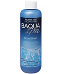 Baqua Spa Scum Shield Clarifier 16 oz