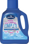 BioGuard Pool Closing Complete 72 oz