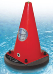 Pool Guard Safety Buoy Pool Alarm
