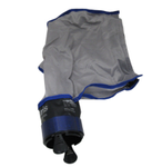 Polaris 3900 Sport Replacement Part - Super Bag