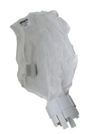 Polaris Vac Sweep 380 Replacement Part Zippered All Purpose Bag