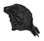 Polaris Vac Sweep 380/360 Black Max Replacement Part All Purpose Bag