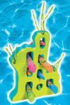 Swimline Eels Lair Dive Game