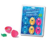 Swimline Turtle Eggs Dive Game