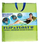 Flip & Float Pool Lounger