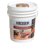 Encore Wood Deck Composite Coating Full Kit