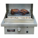 TEC G Sport Infrared Smoker and Roaster