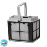 Maytronics Dolphin Ultra Fine Filter Basket - Upgrade
