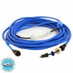 Maytronics Dolphin 18 M Cable and Swivel Assembly