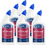 BioGuard Off The Wall Surface Cleaner 24 oz - 6 Pack