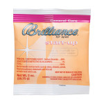 Brilliance Spa Start Up 2oz