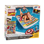 Swimways Captain America Float