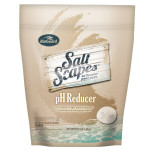 Salt Scapes pH Reducer 8 lbs.