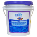 Poolife NST Tablets