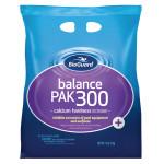 BioGuard Balance Pak 300 - 7 Lb (1)