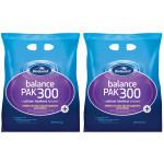 BioGuard Balance Pak 300 - 7 Lb (2)