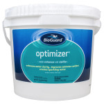 BioGuard Optimizer 20 lb