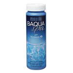 BaquaSpa pH Increaser 16 oz