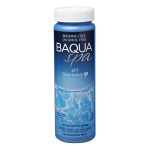 BaquaSpa pH Decreaser 20 oz
