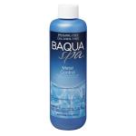BaquaSpa Metal Control 16 oz