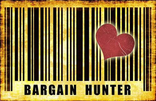 bargainhuntersmall.jpg