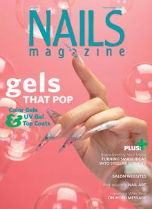Nail Beauty Links
