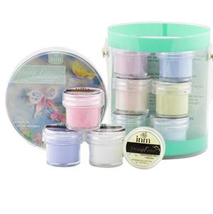 springfeverlcollection-acrylicpowder.jpg