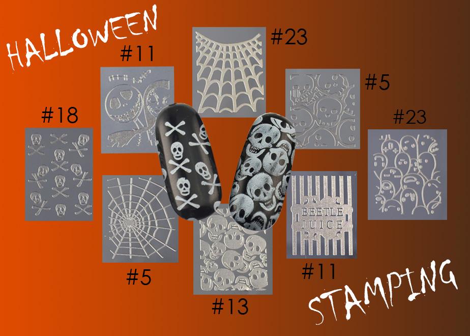 stampingplates-halloween.jpg