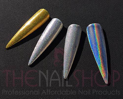 stilettoholographicrainbowunicornnails-nailart.jpg
