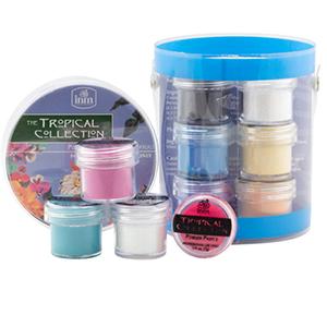tropicalcollection-inmacrylicpowder.jpg