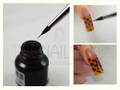 How to Use TNS Extreme Nail Art Brush