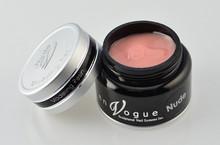 en Vogue Nude Extender Modeling Gel 15ml