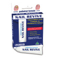 Nail Revive (Treatment for Nail Fungus or Discolouration)