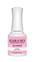 KIARA SKY DIP BOND 15ML - #1 DIP ESSENTIALS