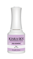 DIP ESSENTIALS #4: KIARA SKY TOP COAT 15ML